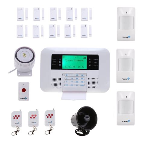 best plc for home automation 10 best home automation systems