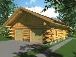 Inspiring Storey Garage Designs Photo by Plans Package Garage And Shed Log Home Builders Association