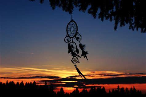 reve fond d ecran fond d 233 cran des arbres le coucher du soleil r 233 flexion Attrape