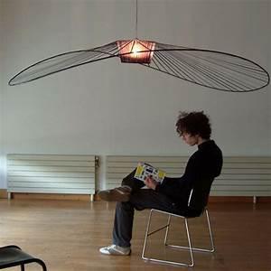 Petite Friture Luminaire : vertigo pendant lamp petite friture shop ~ Preciouscoupons.com Idées de Décoration
