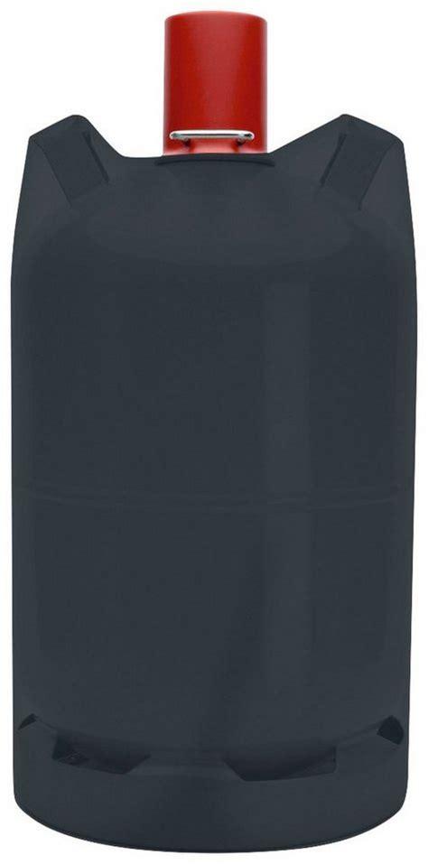 gasflasche 11 kg kaufen tepro abdeckhaube bxtxh 30x30x58 cm f 252 r gasflasche 11 kg kaufen otto