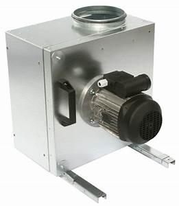 Commercial kitchen exhaust fans kitchen exhaust fan for Commercial exhaust fans for bathrooms