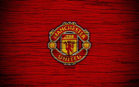 Manchester United 4K Wallpapers - Wallpaper Cave
