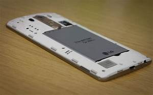 Comment Tester Une Batterie De Telephone Portable : avis smartphone batterie amovible test 2019 ~ Medecine-chirurgie-esthetiques.com Avis de Voitures