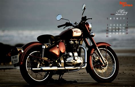 Royal Enfield Bullet 350 Hd Photo by Royal Enfield Classic Wallpaper Hd High Definitions