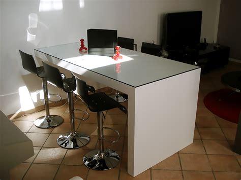 amenagement interieur meuble cuisine amenagement interieur de placard de cuisine rangement