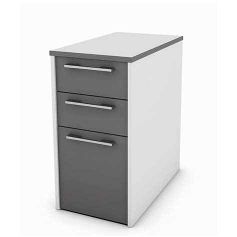 tiroir de bureau caisson de bureau a tiroir