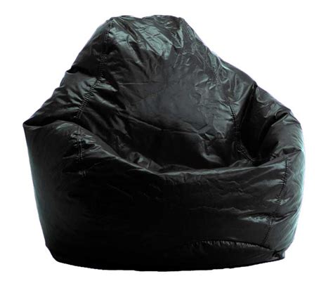 comfort research recalls vinyl bean bag chairs due to risk