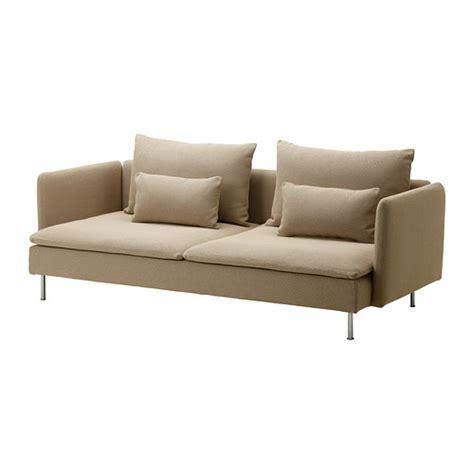 sofa convertible en cama ikea productos para el sal 243 n sof 225 s mesas de centro e ideas