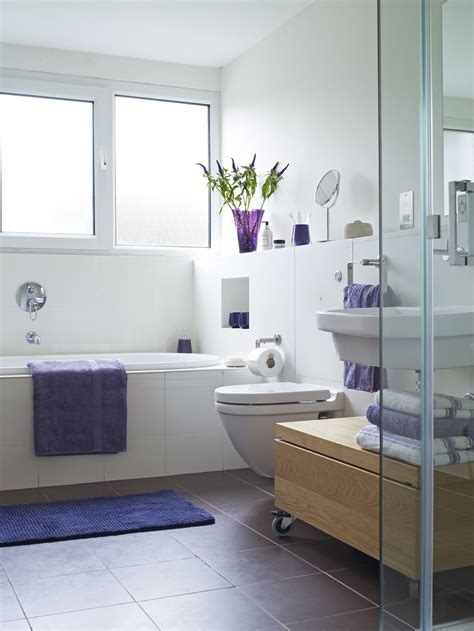 Bathrooms Design by 25 Killer Small Bathroom Design Tips