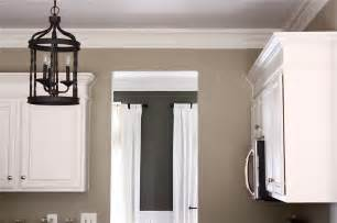 Kitchen Paint Ideas With White Cabinets Solved What Color Should I Paint My Kitchen With White Cabinets Color Combo