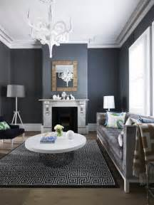 livingroom paint 50 living room paint ideas and design