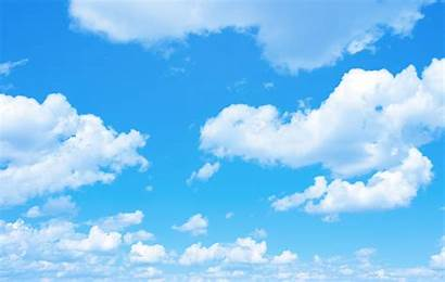 Sky Dream Word Meaning