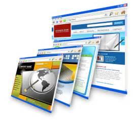 web site designer top trends in modern website design mobile seo wittycookie