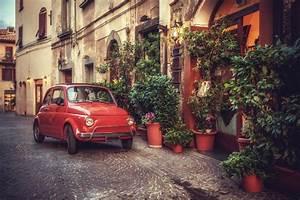 Fiat 500 Ancienne Italie : les pouilles dans le sud de l 39 italie fiat 500 vintage ~ Medecine-chirurgie-esthetiques.com Avis de Voitures
