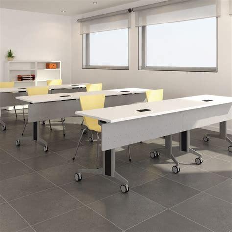 mobilier de bureau jpg tables mobilier de bureau mbh