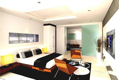 Cool Bachelor Bedroom Ideas. Cool Bachelor Pad Bedrooms