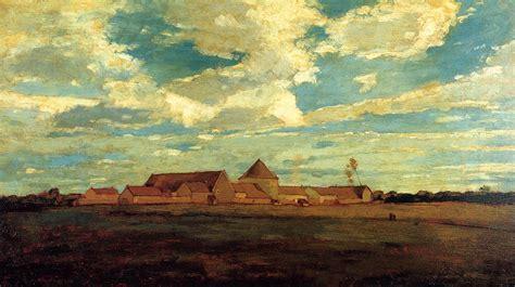 File:Winslow Homer - Cerney-la-Ville, French Farm (1867 ...