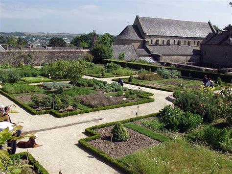 chambres d hotes ouessant hotels gîtes et chambres d 39 hôtes à proximité de l 39 abbaye