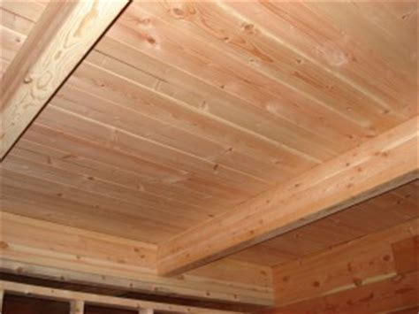 floor system tamlin homes timber frame home packages
