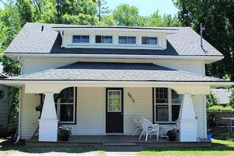 Garden Cottage For Rent by Cottages For Rent Ontario Homes