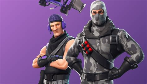 twitch prime fortnite skins   resold  ebay
