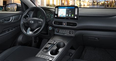 Check spelling or type a new query. 2021 Hyundai Kona EV Release Date, Price, Changes   Latest ...