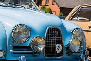 Saab Oldtimer Ersatzteile : hintergrundbilder alt fahrzeug sportwagen saab ~ Jslefanu.com Haus und Dekorationen