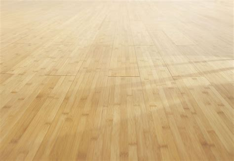 hardwood vs laminate cost amazing floor laminate vs hardwood flooring cost how much it to for per square foot concept and