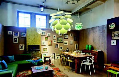 kontrast m 246 bel frankfurt das interior ideenreich top magazin frankfurt