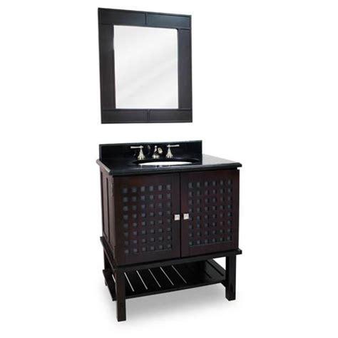 onlays and appliques hardware resources shop van042 vanity espresso 1185