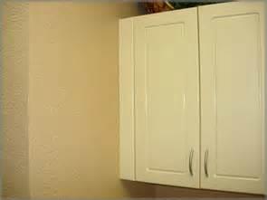 outdoor cabinet fillers outdoor kitchen cabinetsoutdoor kitchen cabinets