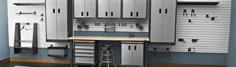 Gladiator Garage Storage Nz gladiator garage storage solutions ipower auckland