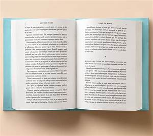 7 book layout design and typesetting tips