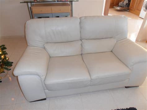 leather settees for sale for sale leather settees buy and sell items in la