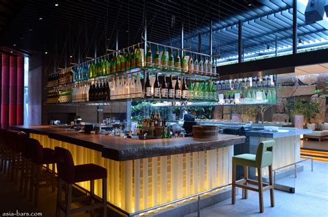 japanese cuisine bar zuma modern japanese restaurant bar in