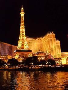 Las Vegas Nevada : paris hotel casino in las vegas nevada sofia casino hotels ~ Pilothousefishingboats.com Haus und Dekorationen