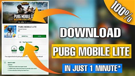 pubg mobile how to pubg mobile lite in india or