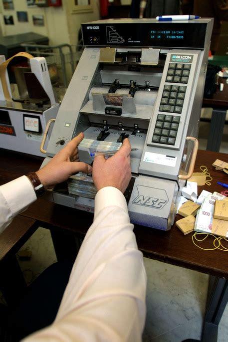 Www Banca Mezzogiorno It by Accordo Tra Banca Mezzogiorno E Fidicom Economia Ansa It