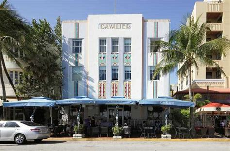 10 best deco buildings in miami fodors travel guide