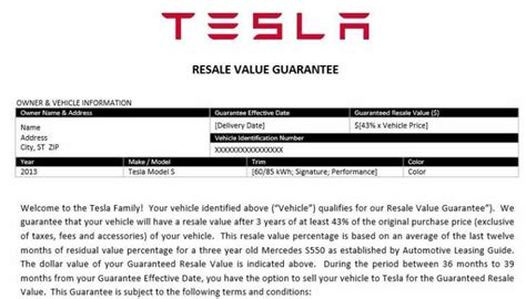 tesla model   uk price  compromised range