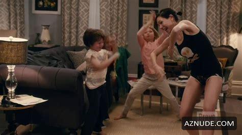 Odd Mom Out Nude Scenes Aznude