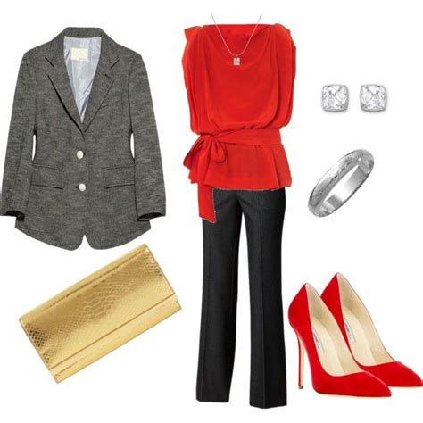 office christmas party outfits discover and save creative ideas