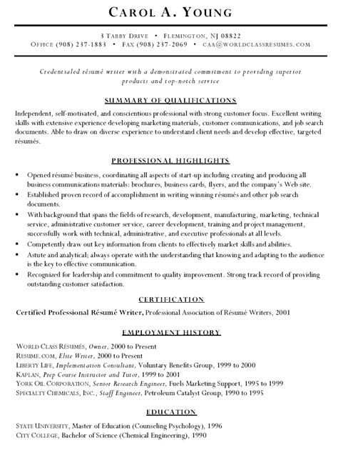 Why write a business plan business plan pro 2018 premier edition essay writing tools characters in oliver short essays on education