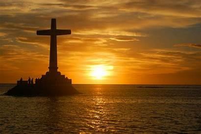 Cross Wallpapers Backgrounds Cool Jesus Crosses Crucifix