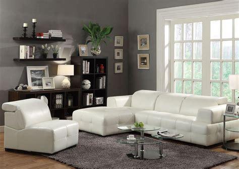 Living Room Furniture Dallas Tx. Wow Furniture Dallas Tx