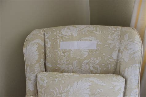 Slipcovers By Shelley