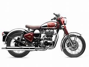 Moto Royal Enfield 500 : royal enfield classic chrome 500 motostreet ~ Medecine-chirurgie-esthetiques.com Avis de Voitures
