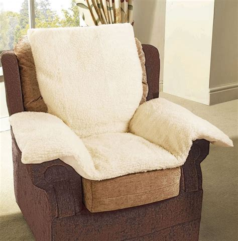 Armchair Cushion Covers by Cosy Comfort Support Cushion Chair Nest Armchair