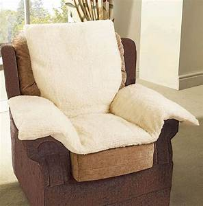 cosy comfort support cushion chair nest armchair With back support cushion for recliner